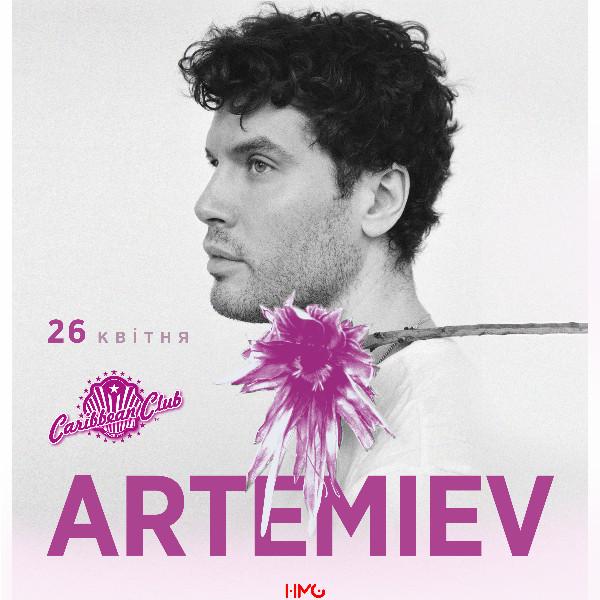 Artemiev
