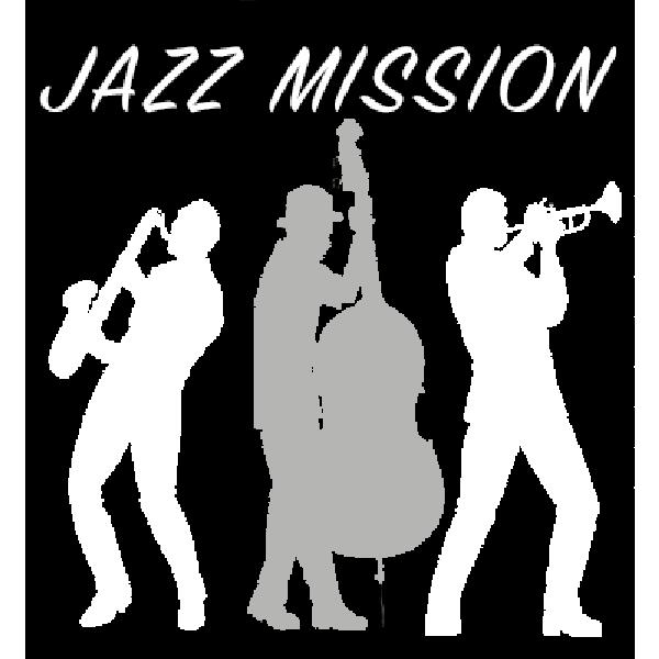 """Jazz Mission"" Джазовий оркестр ""Music Lab"""