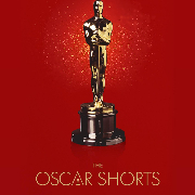 Oscar shorts 2019. Animation.