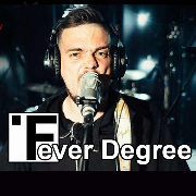 Fever Degree