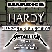 Hardy Orchestra