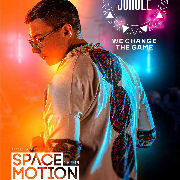 Space Motion