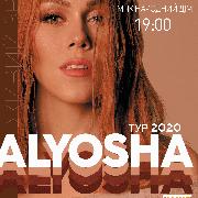 Alyosha