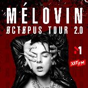 MELOVIN (Івано-Франківськ)