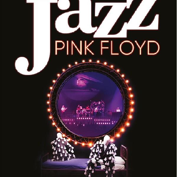 Pink Floyd в стиле Jazz