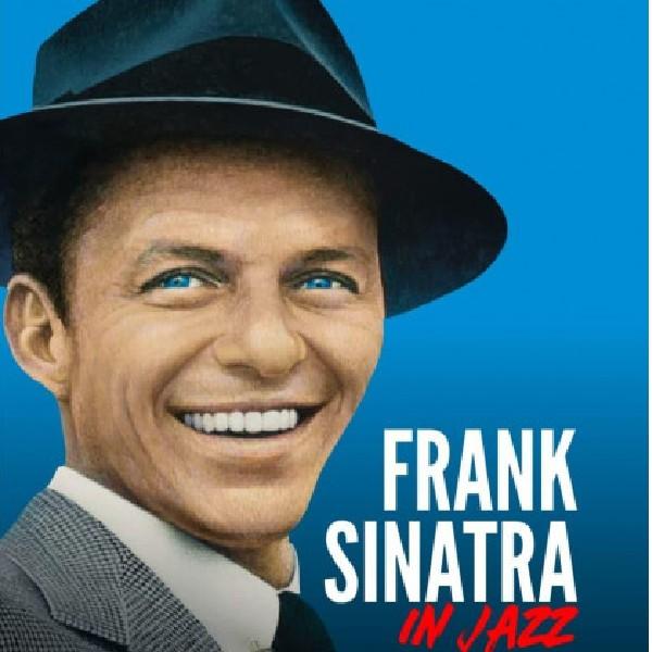 FRANK SINATRA in jazz