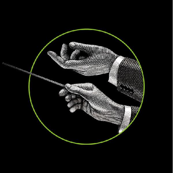 VII Форум «Диригенти змін»