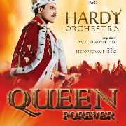 «Queen Forever» Hardy Orchestrа